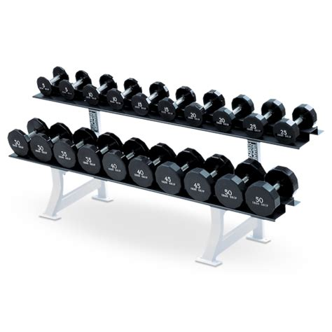 Rak Dumbbell weight racks learn compare products at priceplow