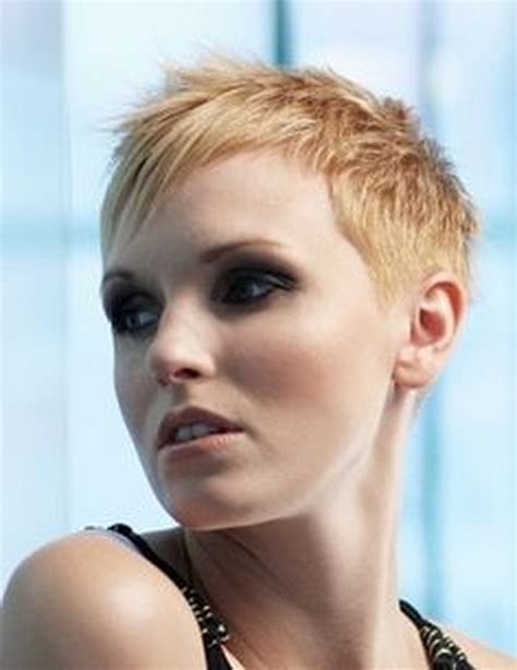 5 cute short hair styles for women sexy for women and edgy pixie haircut