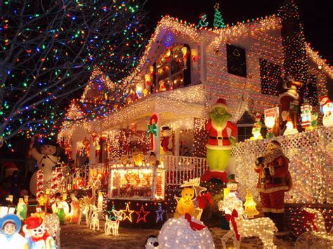amazing light decorations pictures photos and