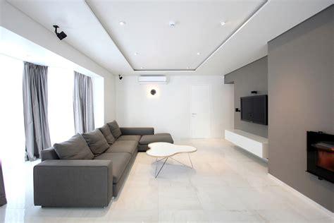 modern style homes design