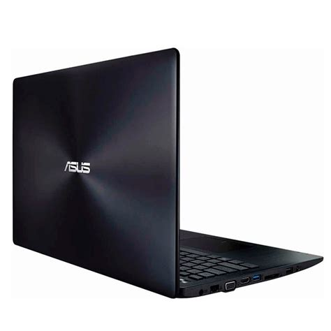 Laptop Asus X453m Intel Inside laptop asus intel inside 240gb ssd 8gb ram 15 6 unidad dvd