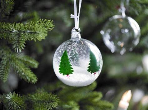 imagenes de alboles de navidad precio arranca la temporada de 225 rboles de navidad en la ciudad de m 233 xico ecoosfera