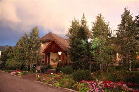 Wedding Venues Utah by Salt Lake Wedding Reviews Names Heritage Gardens Utah S