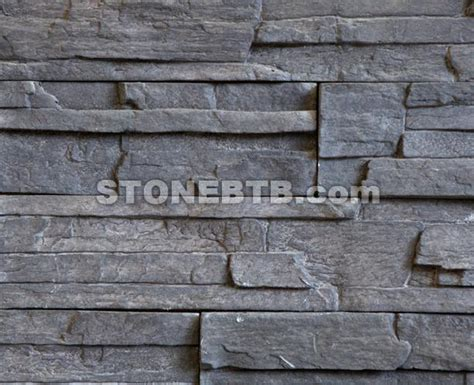 stacked tile stacked tile supply of stacked tile quotation of stacked tile stonebtb