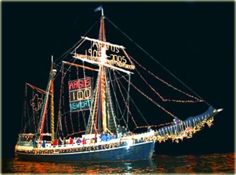 apollo beach boat parade florida s panhandle and west coast christmas boat parades