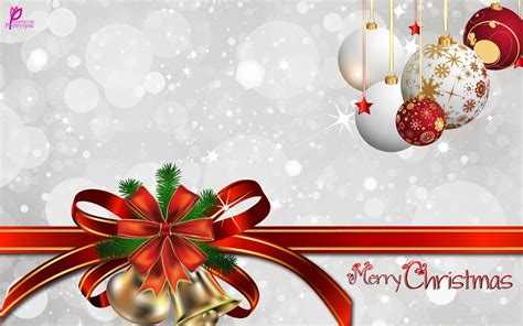 christmas wallpapers hd wallpapers hd backgroundstumblr backgrounds images pictures