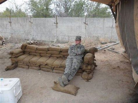army acu couch acu couch pictures to pin on pinterest pinsdaddy