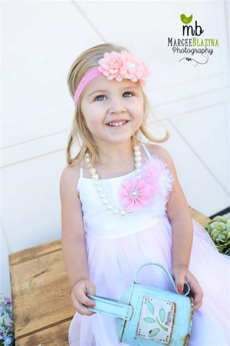 baby headbands easter headbandbaby headband baby flower pink headband baby headbands flower headband pearl