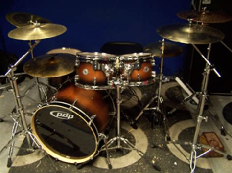 Oxyglow Platinum Normal Series pdp pacific drums and percussion platinum series image 11188 audiofanzine