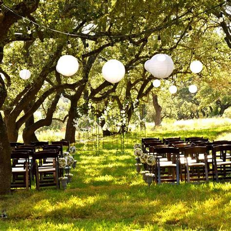 Wedding Venues Near Tx by Wedding Venues Near Fredericksburg Mini Bridal