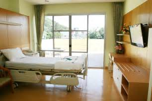 phuket international hospital plastic surgery phuket