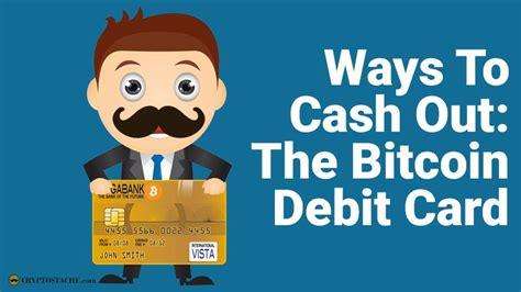 Cash Out Visa Gift Card Paypal - crypto bitcoin debit card cuanto es 0 0001 bitcoins