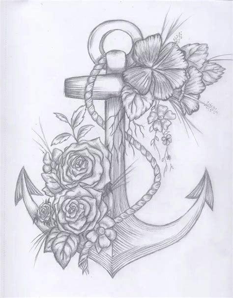 henna tattoos essen blume das bild wird geladen with blume