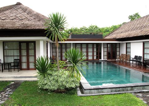 Indonesia Foe Sale for rent house bali mitula homes
