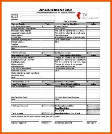 checking account balance sheet template checking account balance sheet template sletemplatess