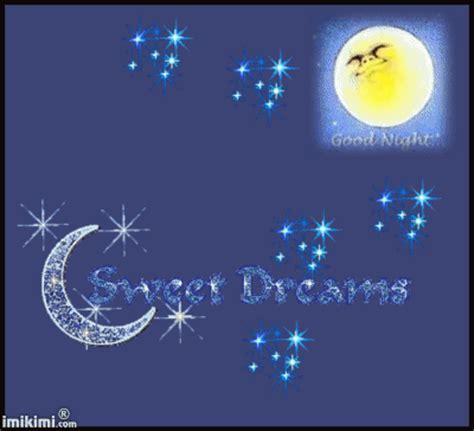 gute nacht und schlaf gut pin gute nacht schlaf gut und tr 228 um was sch 246 nes lieber