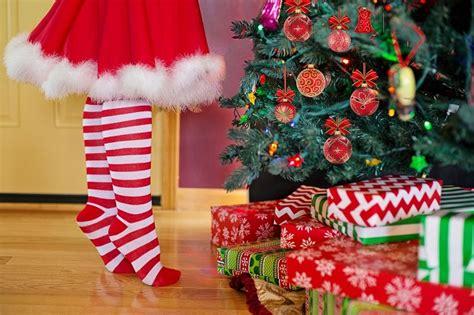 permainan membuat pohon natal 5 aplikasi natal terbaik yang akan membuat musim liburan