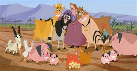 imagenes de vacas vaqueras im 225 genes bonitas de vacas vaqueras
