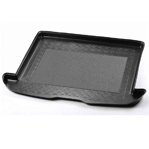 Volvo V50 Car Mats by Volvo V50 2004 2012 Moulded Boot Mat From Simply Car