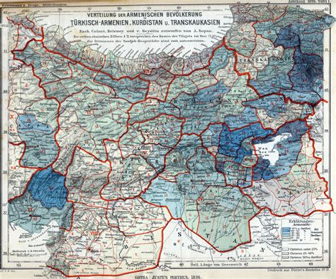 armenians in the ottoman empire armenians in the ottoman empire