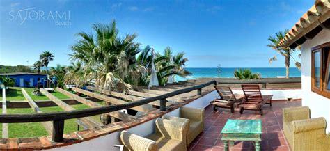 fotos de casas en alquiler en las playas fotos de casas en alquiler en las playas de monterrico en