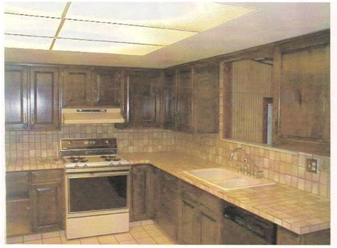 refinishing kitchen cabinets with contact paper shelves