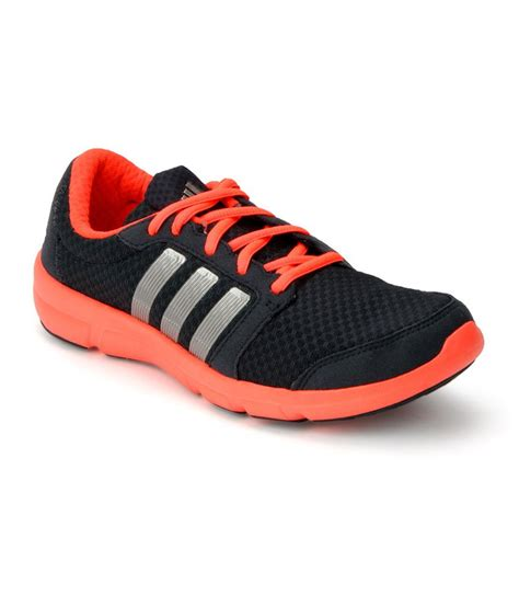 Jual Adidas Element Soul adidas element soul black running shoes buy adidas element soul black running shoes at