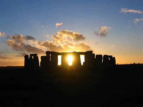 stonehenge il mistero eterno viaggiando stonehenge il mistero eterno viaggiando nel mondo