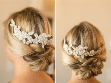 Cheap Vintage Bridal Hair Accessories Uk by Bridal Hair Choice Image Wedding Dress Decoration And