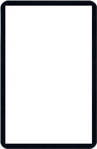 dominion card template blank card dominion card wiki fandom powered by