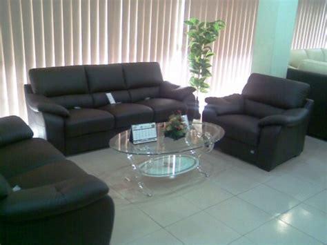 italian sofa set price italian leather sofa set price bangladesh bdstall