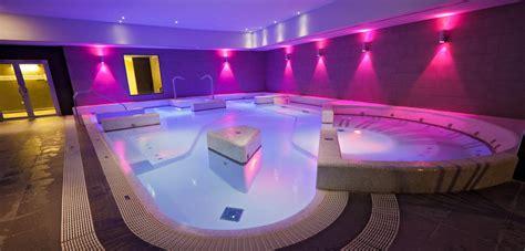piscine interne in casa piscine da interno sport e relax piscine castiglione