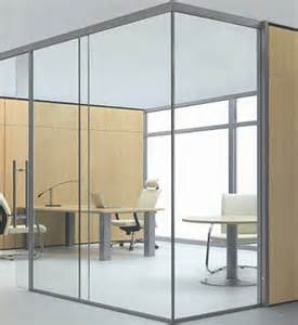 glass wall systems new york glass walls ny broadway