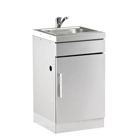 kitchen sink and unit discovery odk kitchen sink unit stainless steel