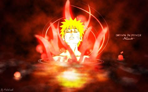 imagenes hd naruto shippuden 2015 naruto shippuden wallpapers 2015 wallpaper cave