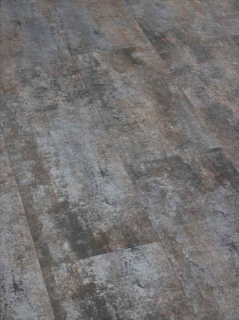 pvc boden steinoptik vinylboden vinyl planken vinylplanken pvc belag steinoptik