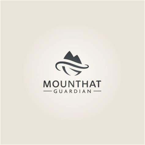 design logo hat mounthat logo logo design gallery inspiration logomix