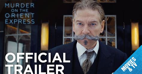 local movie theaters murder on the orient express by kenneth branagh murder on the orient express official trailer new 92 7 mix fm sunshine coast radio