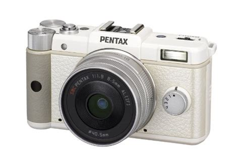 best compact with interchangeable lenses best interchangeable lens compact system cameras 2012
