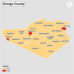 orange county ny real estate and homes for sale real