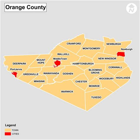 Orange County Real Property Records Orange County Ny Real Estate And Homes For Sale Real Estate Hudson Valley