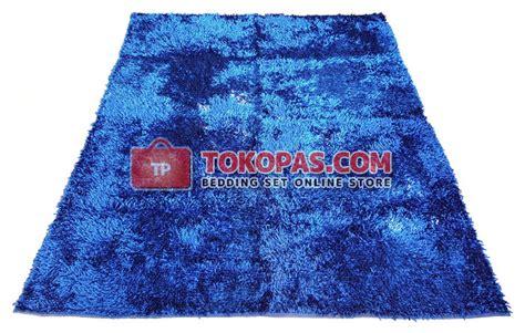 Karpet Cendol grosir karpet cendol selimuthanduk
