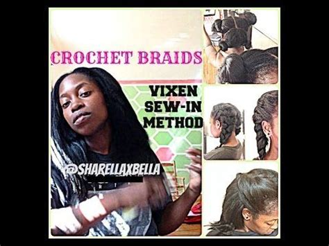 sew in bob marley hair in ta 1000 images about crochet braid on pinterest freetress