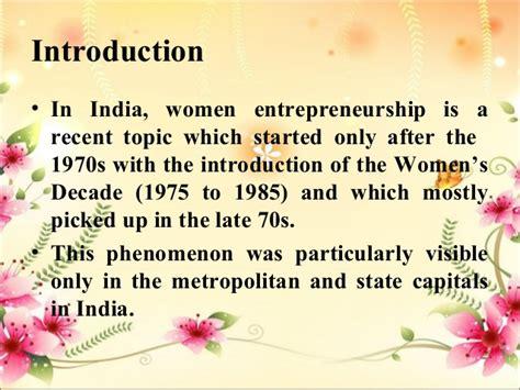 Mba For Entrepreneurs In India by Stories Of Entrepreneurs