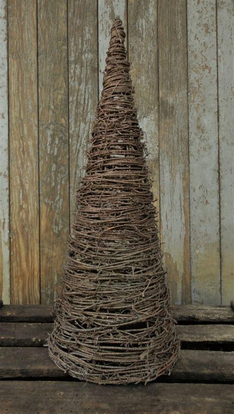 rustikale weihnachtsdeko selbermachen sammlung - Rustikale Weihnachtsdeko Selber Machen