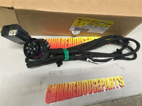 install trailer wiring harness audi q5 audi q5 roof rack