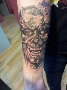 purgatory tattoo vir 225 g k 225 roly 171 project eddie iron maiden