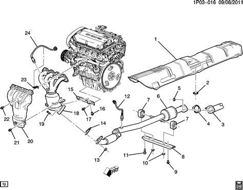 2012 chevy cruze engine diagram knock sensor location 2011 chevy cruze