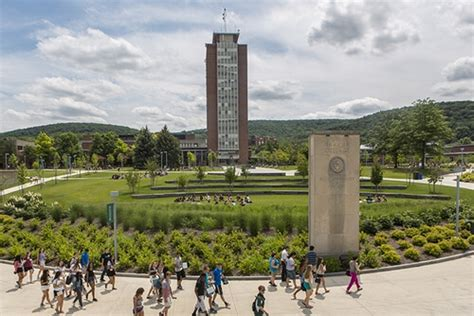Binghamton Mba Tuition by Binghamton Great Value Colleges