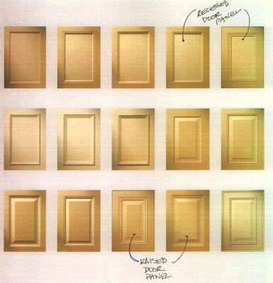 16 cabinet door styles hobbylobbys info 17 best images about visual vocabulary on pinterest